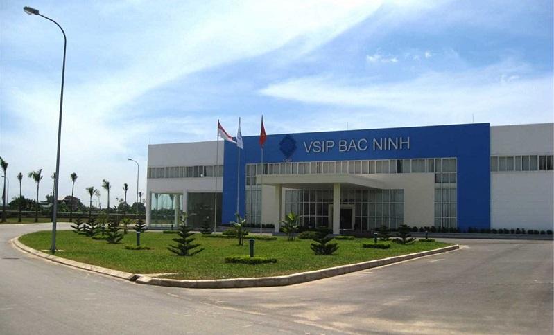 khu-cong-nghiep-vsip-bac-ninh