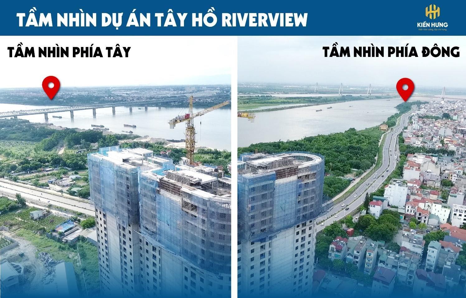 tam-nhin-du-an-tay-ho-riverview