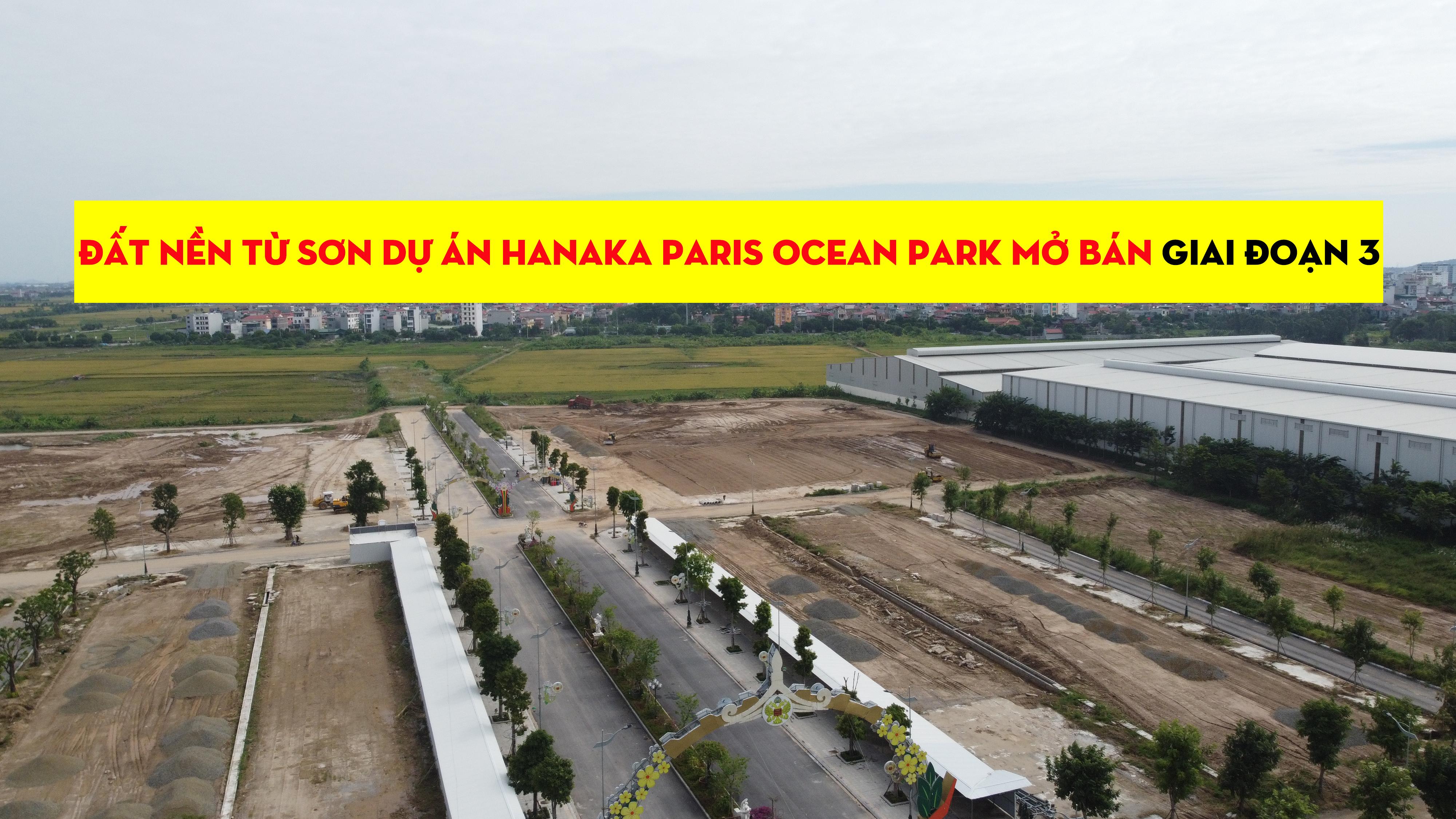 hanaka-paris-ocean-park