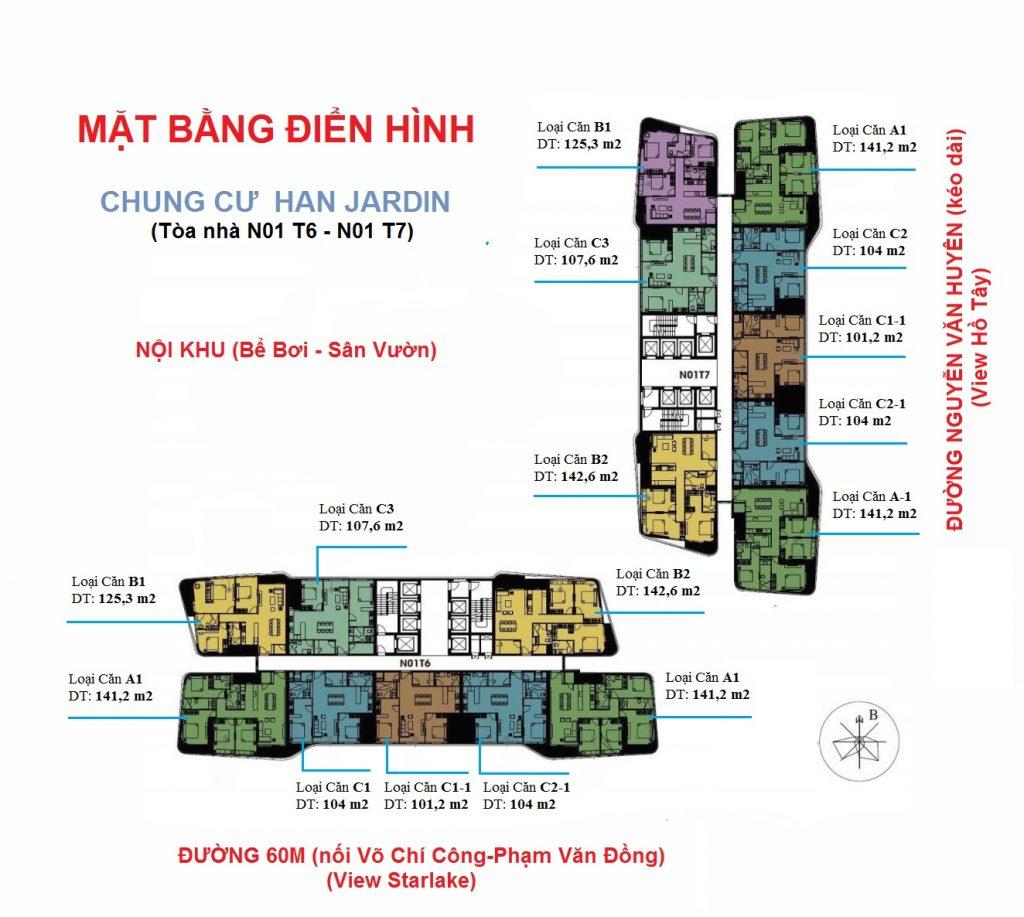 mat-bang-du-an-han-jardin-n01-t6-t7-ngoai-giao-doan