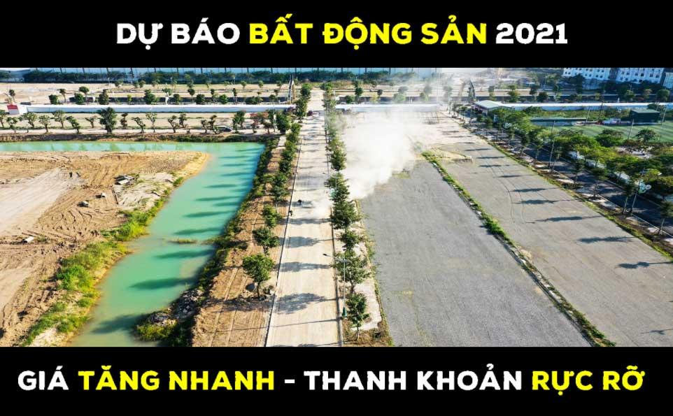 du-bao-bat-dong-san-2021