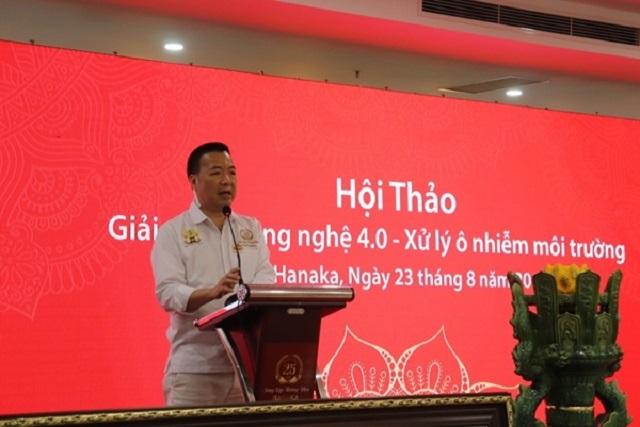 ong-man-ngoc-anh-chu-tich-tap-doan-hanaka-phat-bieu-tai-hoi-thao