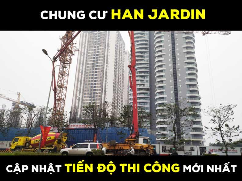 tien-do-thi-cong-chung-cu-han-jardin-02