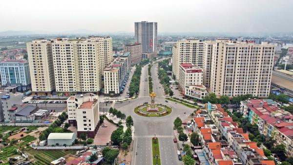 Hinh-anh-Bac-Ninh