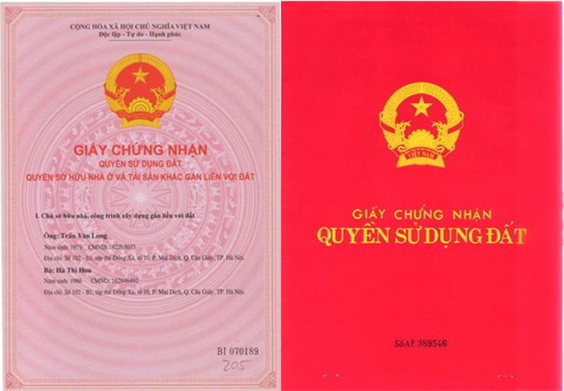 chi-phi-sang-ten-so-do-2021