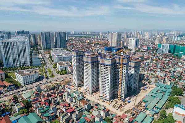 xu-huong-thi-truong-bat-dong-san-nua-cuoi-nam-2021