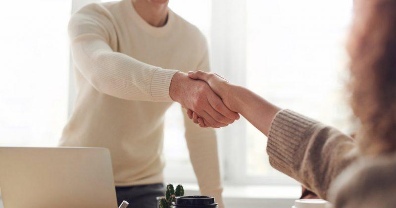 Cách tư vấn khách hàng mua đất nhanh chóng, hiệu quả đến 99,99%