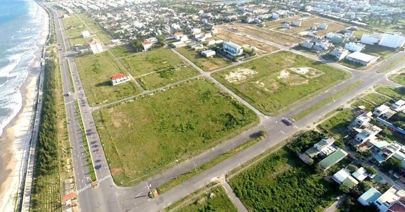 Đất dự án là gì? Kinh nghiệm đầu tư đất nền dự án