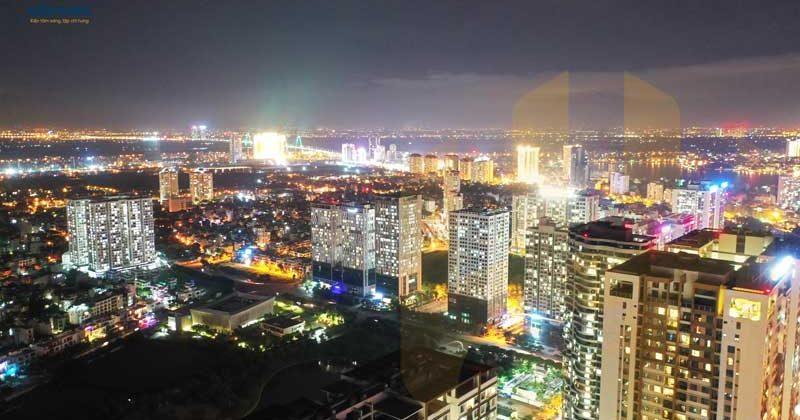 Dự báo thị trường bất động sản 2021, loại hình nào sẽ lên ngôi?