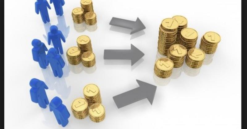 8 chiến lược kinh doanh và đầu tư bất động sản thông minh nhất