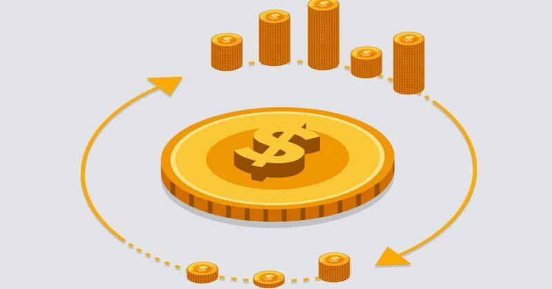 Tái đầu tư là gì? Tái đầu tư lĩnh vực gì để mang lại hiệu quả?